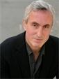 Image of Gary Taubes