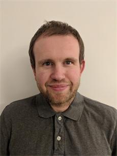 Image of Ian Wright