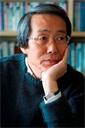 Image of Wang Ting-Kuo
