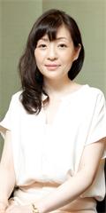 Image of Sayaka Murata