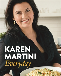 Karen Martini: Everyday