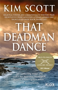 Kim Scott: That Deadman Dance
