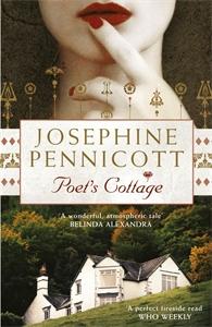 Josephine Pennicott: Poet's Cottage