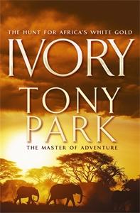 Tony Park: Ivory