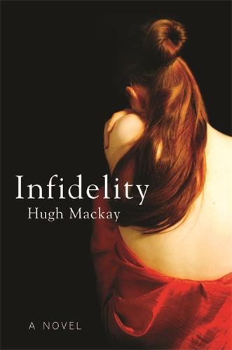 Hugh Mackay: Infidelity