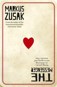 Markus Zusak: The Messenger