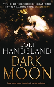 Dark Moon: Nightcreature 3