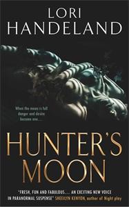 Hunter's Moon: Nightcreature 2
