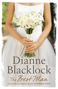 Dianne Blacklock - The Best Man