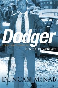 Duncan McNab: The Dodger