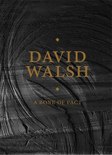 A Bone of Fact - David Walsh