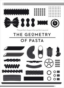 Jacob Kenedy: The Geometry of Pasta