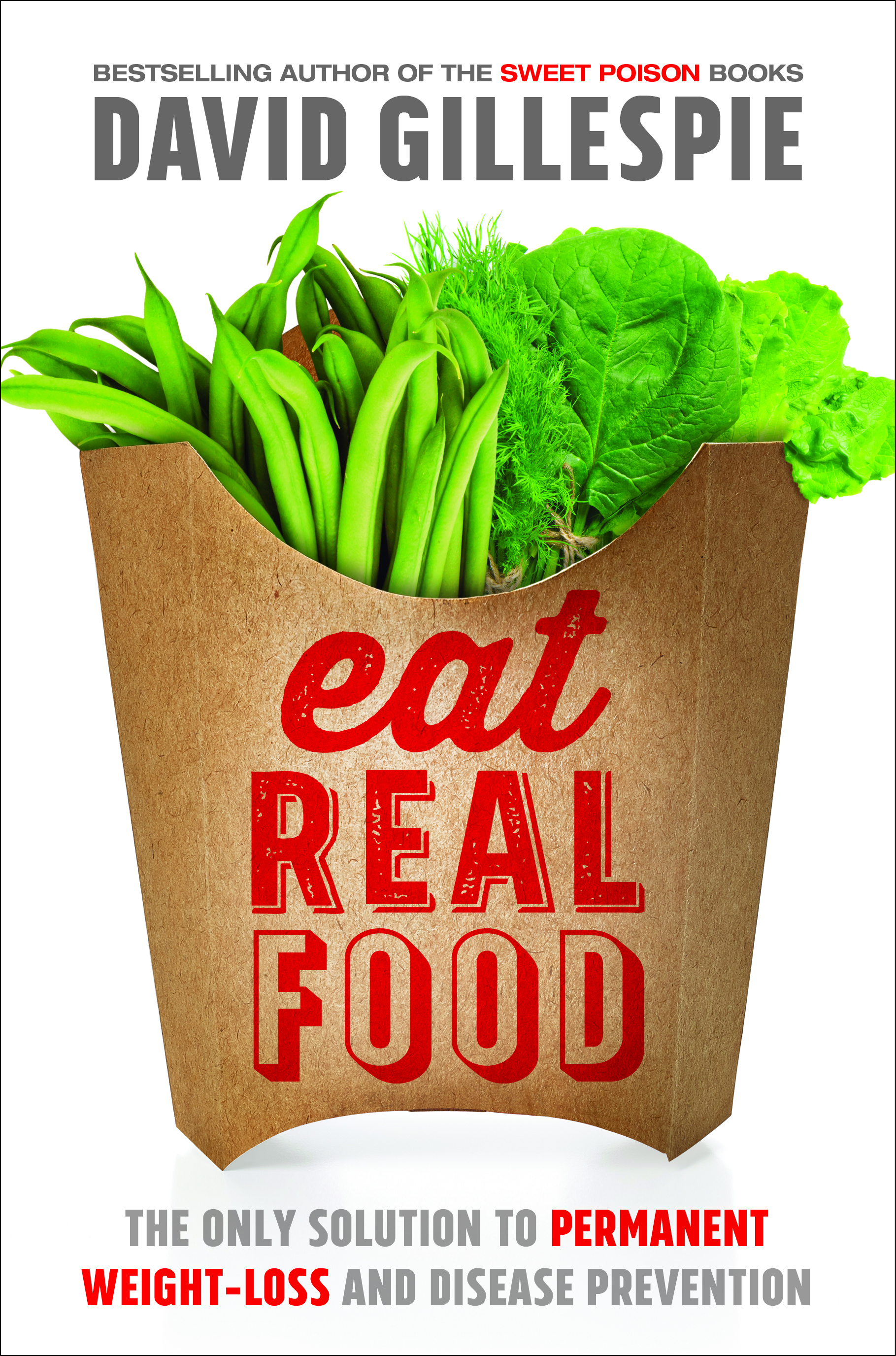 Eat real food pan macmillan au download image forumfinder Images