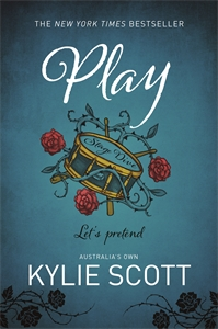 Kylie Scott: Play: Stage Dive 2