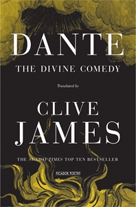 Clive James: The Divine Comedy