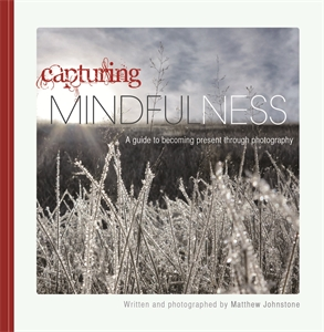 Matthew Johnstone: Capturing Mindfulness