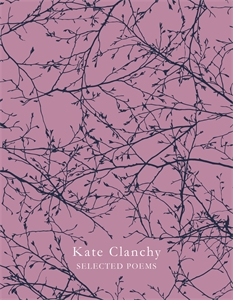 Kate Clanchy: Selected Poems