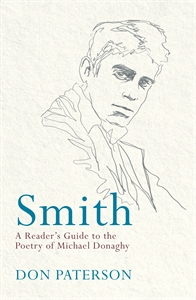 Don Paterson: Smith: A Reader's Guide to the Poems of Michael Donaghy