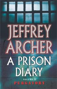 Purgatory – Wayland: A Prison Diary 2