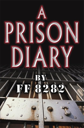 Jeffrey Archer: A Prison Diary Volume I