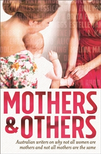 Natalie Kon-yu: Mothers and Others