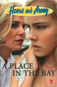 Jane Anderson: A Place in the Bay: Home & Away 4