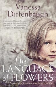 Vanessa Diffenbaugh: The Language of Flowers