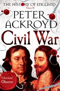 Civil War: The History of England Volume 3
