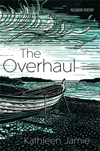 Kathleen Jamie: The Overhaul