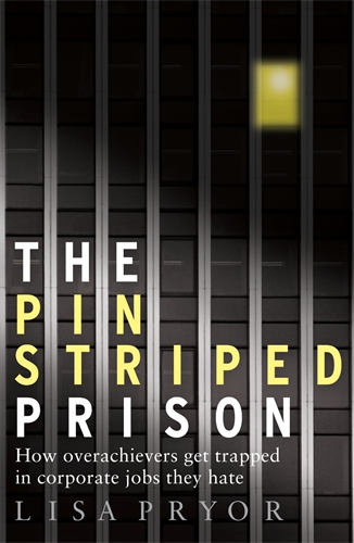The Pinstriped Prison