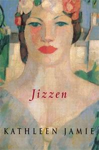 Kathleen Jamie: Jizzen