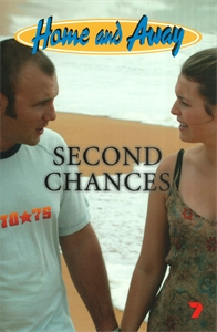 Jane Anderson: Second Chances: Home & Away 7