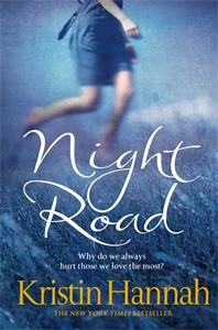 Kristin Hannah: Night Road