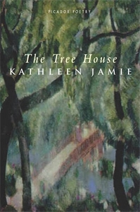 Kathleen Jamie: The Tree House
