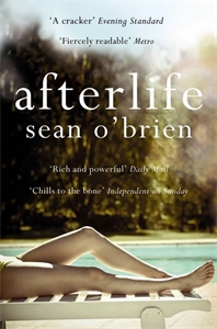 Sean O'Brien: Afterlife