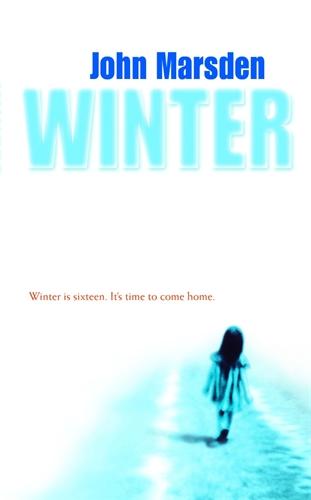 John Marsden: Winter