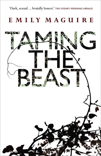 Emily Maguire: Taming the Beast