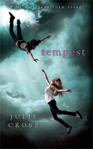 Tempest: Tempest 1