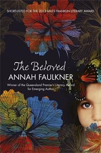 Annah Faulkner: The Beloved