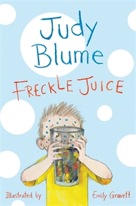 Forever judy blume online book free
