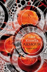 John Kinsella: Armour
