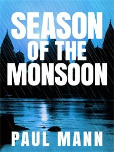 Season of the Monsoon: George Sansi 1