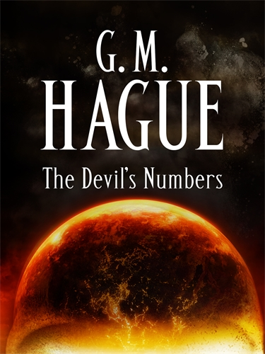 GM Hague: The Devil's Numbers
