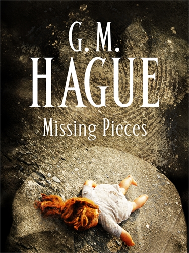 GM Hague: Missing Pieces: John Maiden 1