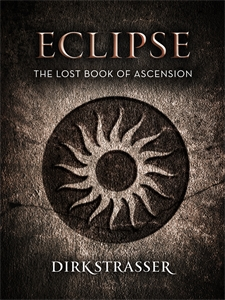 Eclipse: The Lost Book of Ascension