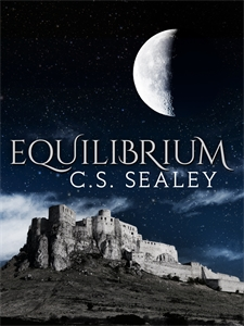 CS Sealey: Equilibrium (The Complete Edition)