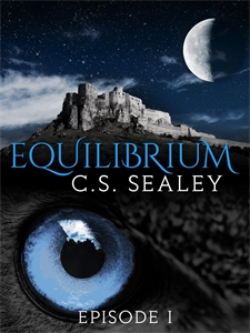 CS Sealey: Equilibrium: Episode 1