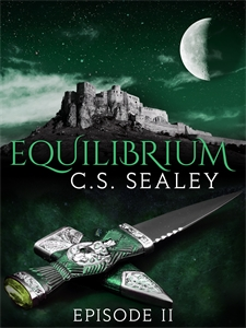 CS Sealey: Equilibrium: Episode 2