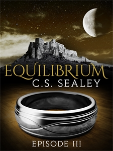 CS Sealey: Equilibrium: Episode 3