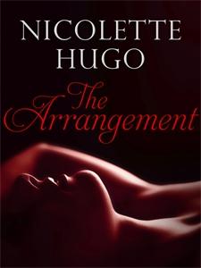 The Arrangement: Unchained Vice